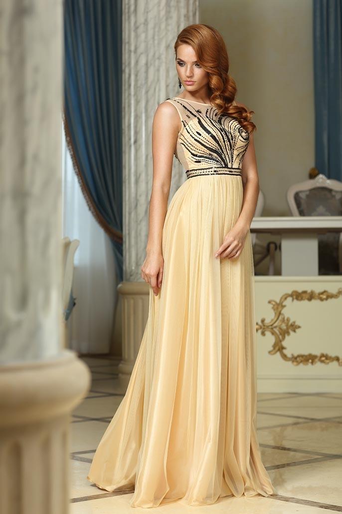 Купить Платье Вечернее Во Владимире