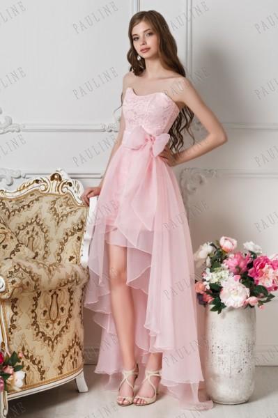 Платье трансформер фото и цены