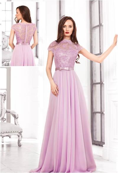 Купить выпускное платье с ценой
