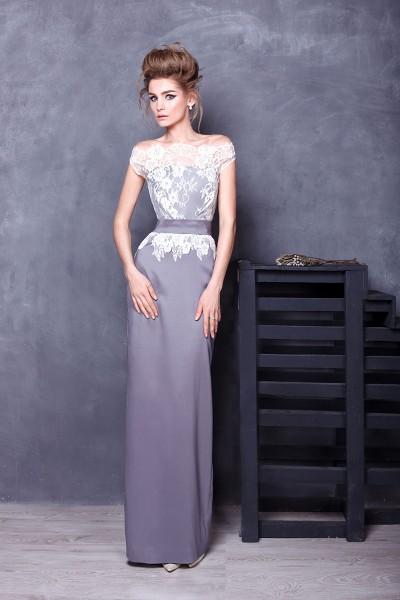 Вечерние платья для ведущих